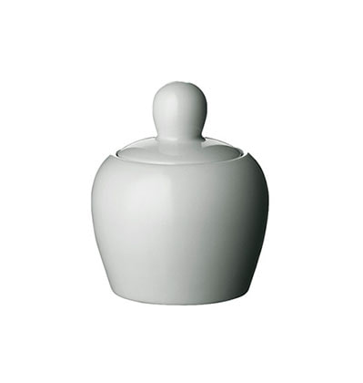 무토 벌키 슈가 보관용기 Muuto Bulky Sugar Bowl (Cookie Jar)